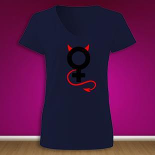 c03f60076b Lánybúcsú póló shop - minőségi leánybúcsú pólók, megfizethető áron